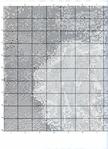 Превью image (4) (507x700, 409Kb)