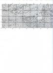 Превью image (15) (507x700, 198Kb)