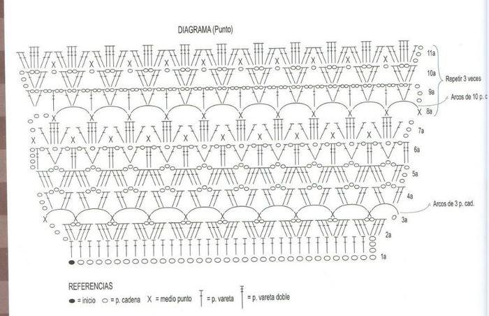 Skärmklipp (700x452, 59Kb)