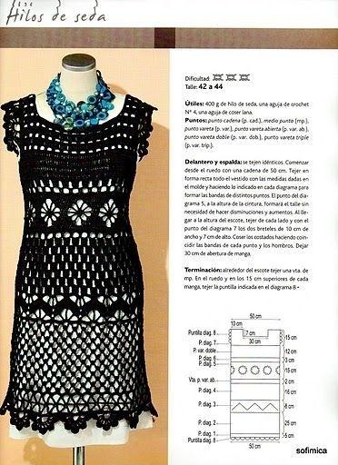 vestido-preto-2 (372x512, 158Kb)