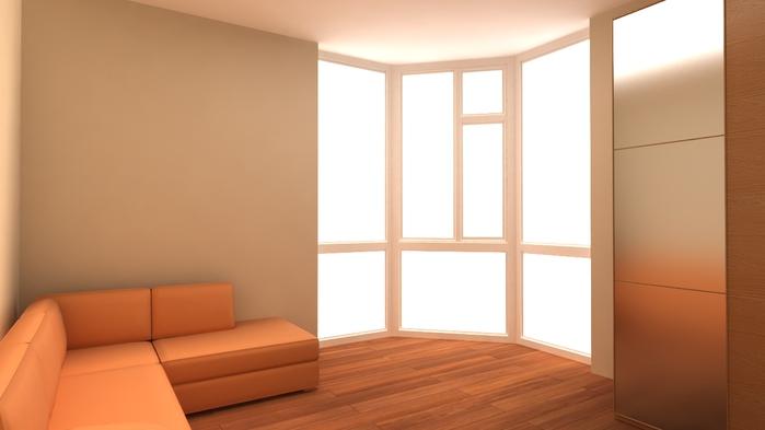 Новый софт: планировщик мебели онлайн. Это прорыв!