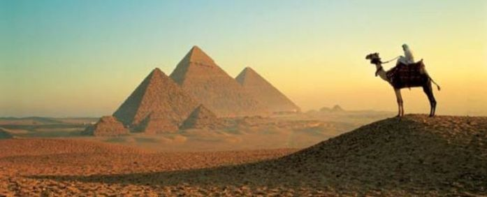 Санрайз тур Египет/2741434_72 (697x282, 0Kb)/2741434_72 (697x282, 24Kb)