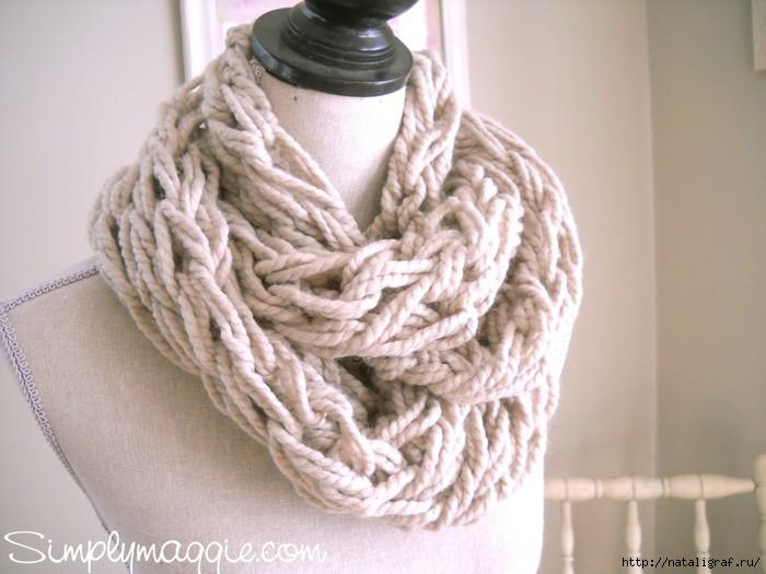 4045361_knitting51024x768 (700x525, 173Kb)