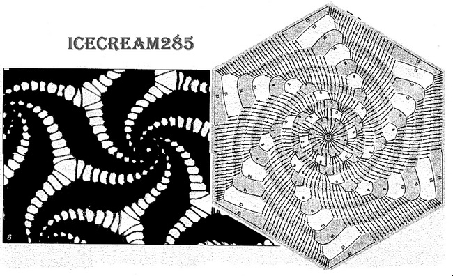 а2 (650x396, 124Kb)
