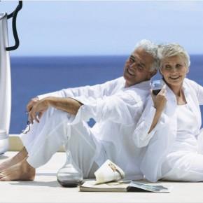 Как-прожить-долгую-и-счастливую-жизнь-290x290 (290x290, 20Kb)