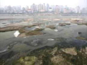 Исчезнувшие реки Китая, jpg (290x218, 37Kb)