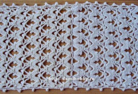 шарф2 (450x307, 51Kb)