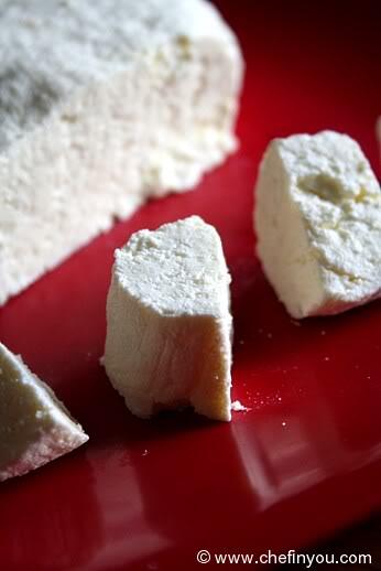 homemade-ricotta-cheese25 (346x518, 22Kb)