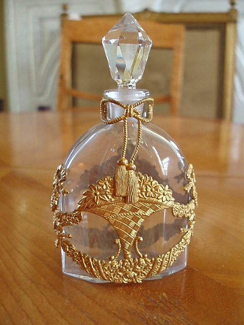 french scent bottle (2) (480x640, 144Kb)