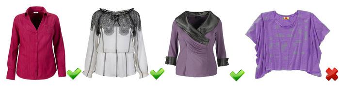 блузы для полных-1 (700x198, 37Kb)
