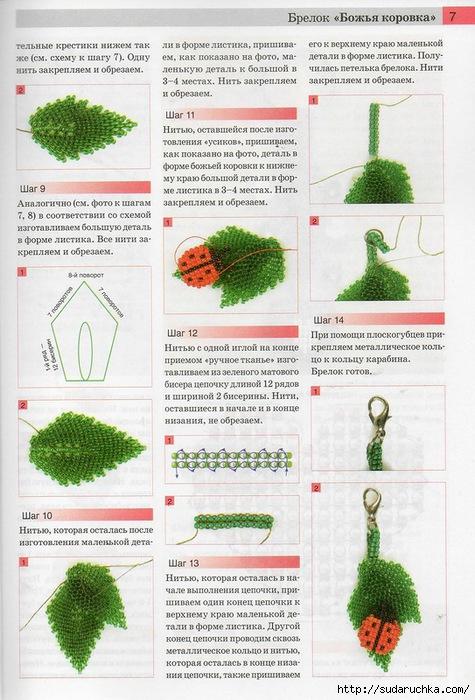 плитка вирко е деревья из бисера примеру, гипотеза нормы
