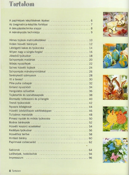 журнал поделки на пасху (2) (515x700, 153Kb)