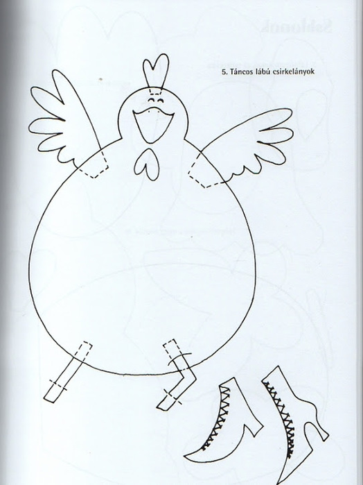 журнал поделки на пасху (65) (524x700, 77Kb)