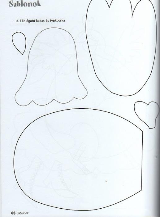 журнал поделки на пасху (66) (517x700, 66Kb)