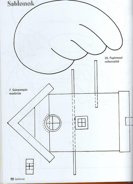 журнал поделки на пасху (70) (507x700, 81Kb)