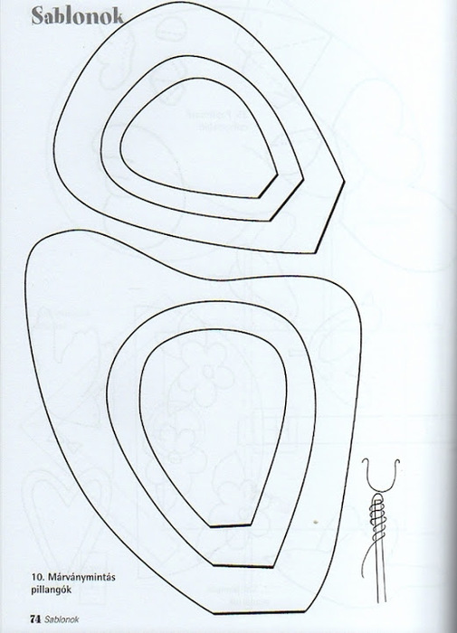 журнал поделки на пасху (72) (505x700, 85Kb)