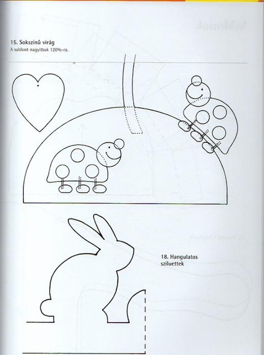 журнал поделки на пасху (85) (520x700, 78Kb)