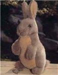 выкройка кролика (1) (115x150, 5Kb)