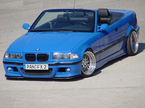bmw-3-tuning-e36-69 (500x375, 28Kb)