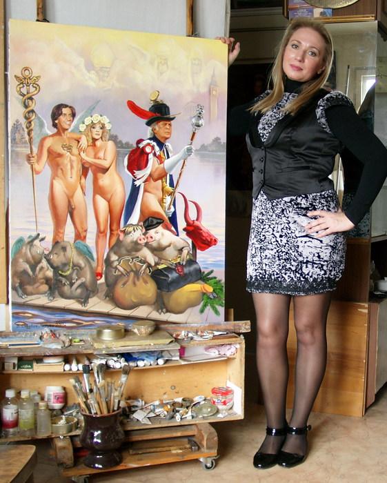 Пугачёв порно смотреть 25 фотография