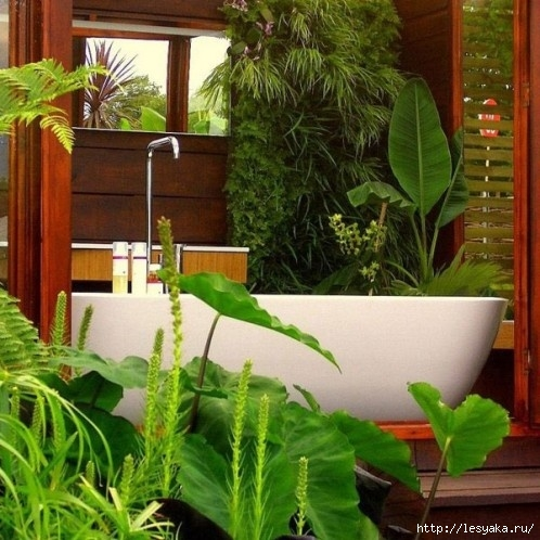 3925073_bathroomdesignideaswithplantsandflowersidealforspring26 (498x498, 183Kb)