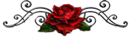 4536045_63677341_730d1318940c_1_ (193x57, 13Kb)