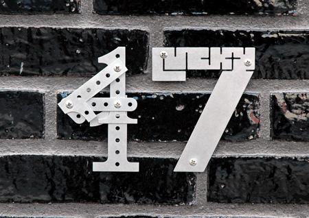 Как влияет номер квартиры или дома на вашу жизнь