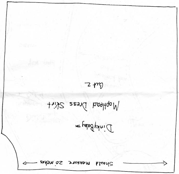 mupethead 10 (700x683, 150Kb)