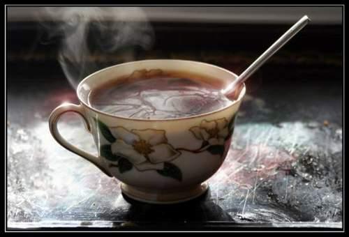 чай (500x340, 22Kb)
