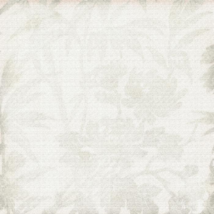 006 (700x700, 366Kb)