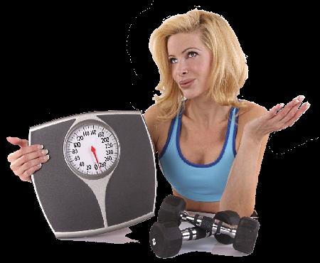 Как-быстро-похудеть-в-домашних-условиях (450x370, 219Kb)