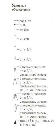 5198157_1356553983_salfetka_2 (198x450, 14Kb)