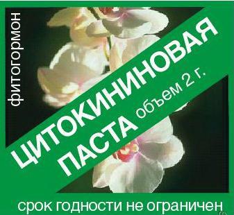 4384674_cit (337x310, 43Kb)