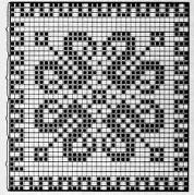444440+--+ (178x179, 50Kb)