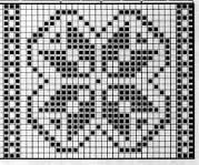 444440+-----+- (179x149, 43Kb)