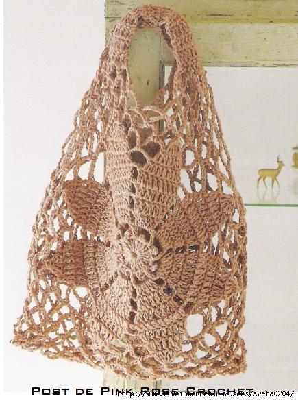 Bolsa Flor Croche - RoseCrochet (435x585, 152Kb)