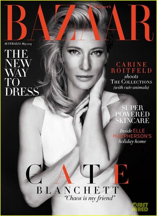 cate-blanchett-covers-harper-bazaar-australia-magazine-may-2013-01 (508x700, 93Kb)
