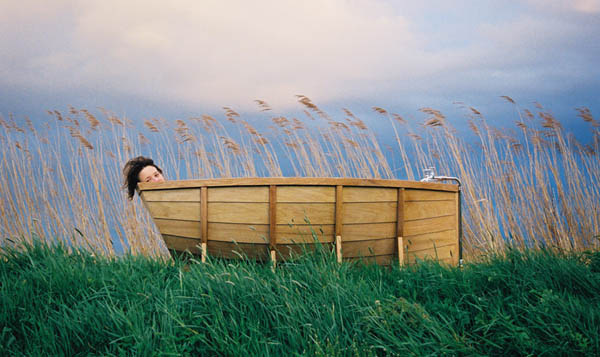 ванна лодка Ванна Bathboat 2 (600x357, 63Kb)