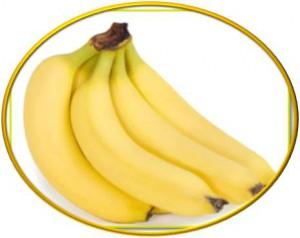 Banany-polezny-dlya-zdorov-ya-300x238 (300x238, 14Kb)