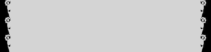 0_c418f_ecb6fdb0_XL (876x174, 5Kb)