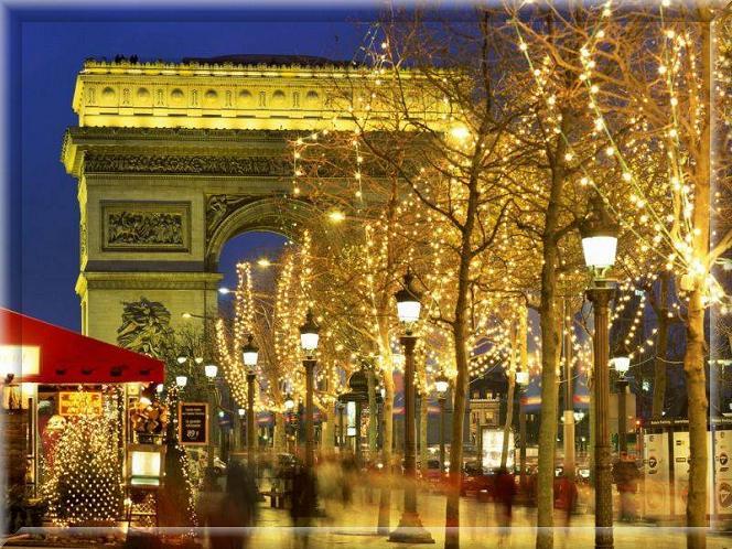 париж (664x498, 91Kb)