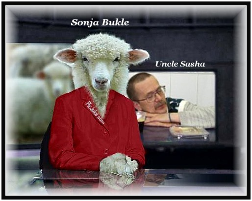 grunja & shef.a (514x411, 51Kb)