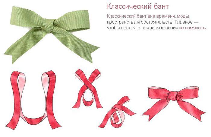 52715332_1261393789_bant1 (700x457, 40Kb)