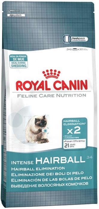 Супер премиум класса для кошек и собак