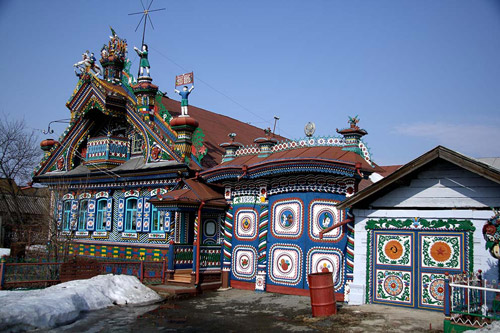 дом кузнеца Кириллова.jpg3 (500x333, 78Kb)