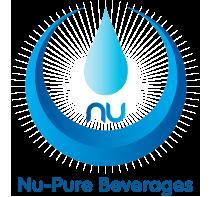 logo (211x197, 20Kb)