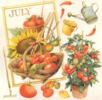 Превью 2001 July (700x689, 143Kb)