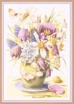 Превью Impressions of Nature 2004-10 (499x700, 255Kb)