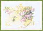 Превью Impressions of Nature 2004-19 (700x505, 206Kb)