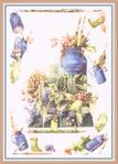 Превью Impressions of Nature 2004-25 (502x700, 261Kb)